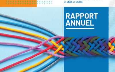 Rapport annuel du RQIIAC 2019-20 enfin disponible!