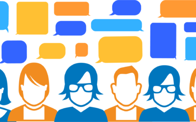 Atelier d'échange sur les réseaux d'éclaireurs en santé psychologique